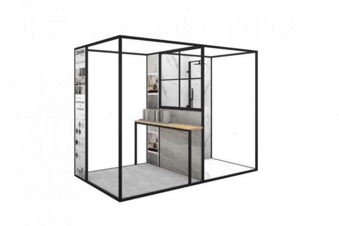 Classen concept box